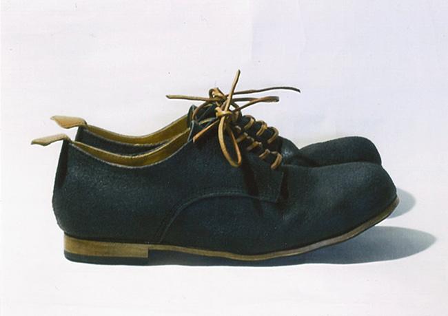 13 sLow-shoes