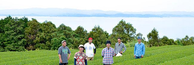 10_TSUNAGU-SONOGI-TEA-FARMERS_2