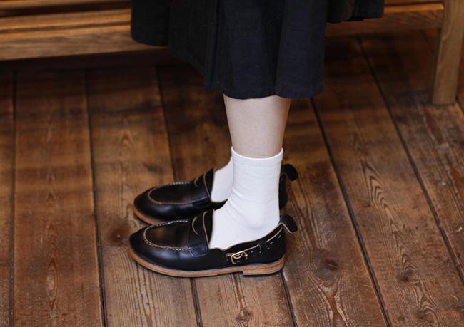 14-slow-shoes