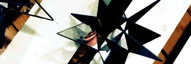 11_Arte―M.STAINEDGLASS