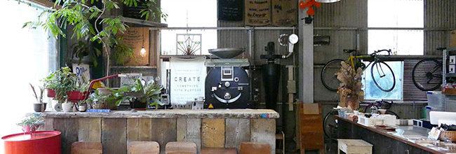 8_カリオモンズコーヒー