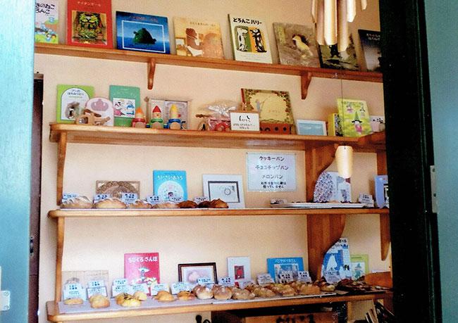 14_自家製天然酵母パンと焼菓子の店-ちびころ