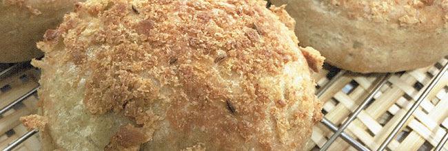12_おかしとパン-HOME-LABO