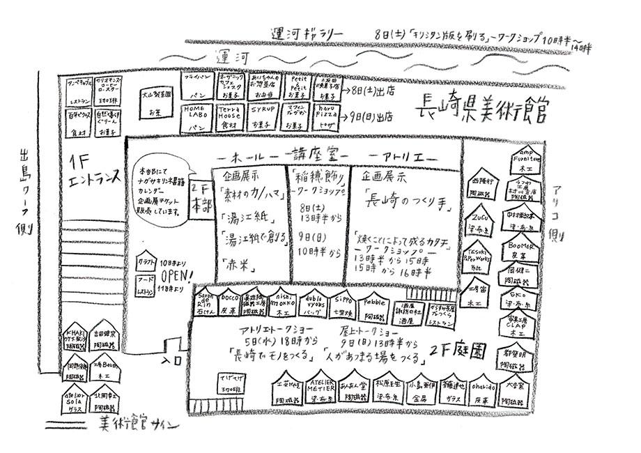 rinne2014_kenbi_map