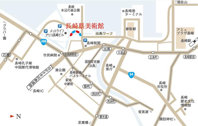 rinne_map_2016
